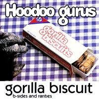 Gorilla Biscuit