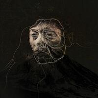 Alba - Les ombres errantes