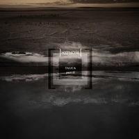 Tauca, Pt. II - Nowhere