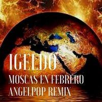 Moscas en Febrero (Angelpop Remix)