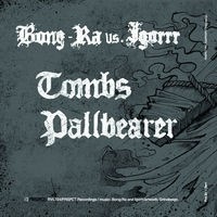 Tombs / Pallbearer