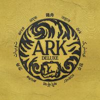 Ark (Deluxe Edition)