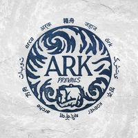 Ark Prevails