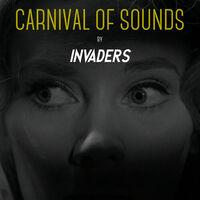 Carnival of Sounds