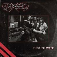 Endless Wait