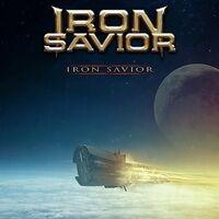 Iron Savior (2017 Version)