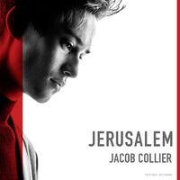 Jerusalem (Single)
