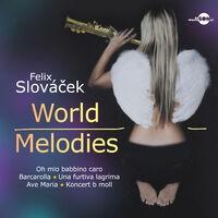 World Melodies