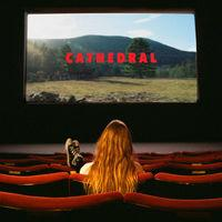 Cathedral (Acoustic)