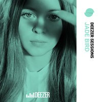 Deezer Sessions