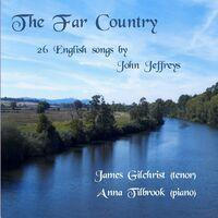 JEFFREYS, J.: The Far Country