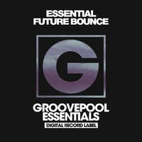 Essential Future Bounce (Autumn '17)