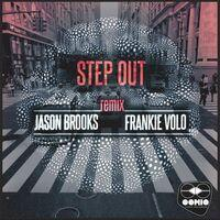 Step Out (Frankie Volo Remix)