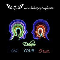 Love Your Own (Deluxe)