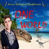 One World (Remastered)