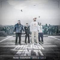 Mejor Sin Ti (feat. Sousa & Nekxum)