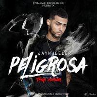 Peligrosa (Trap Version)
