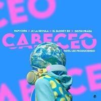 Cabeceo (feat. El Blonky, Papi Copa & Distin Prada)