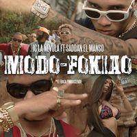 Modo-Fokiao (feat. Saddan El Manso)