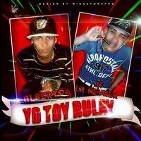 Yo Toy Rulay