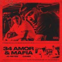 34 Amor y Mafia