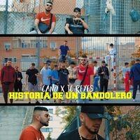 Historia De Un Bandolero
