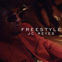 JC Reyes - Freestyle