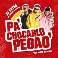 Pa' Chocarlo Pegao'