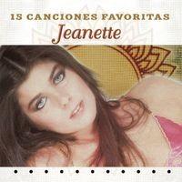 15 Canciones Favoritas