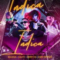 Indica (feat. Kiddtetoon)