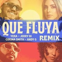 Que Fluya (Remix)