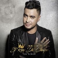El Rey Del Chupe