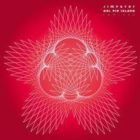 Eel Pie Island Remixes
