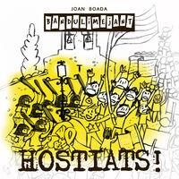 Hostiats!