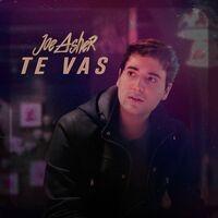 Te Vas (Directo PKO)