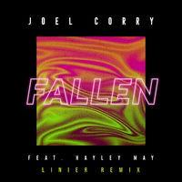 Fallen (feat. Hayley May) [Linier Remix]