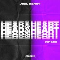 Head & Heart (feat. MNEK) (VIP Mix)
