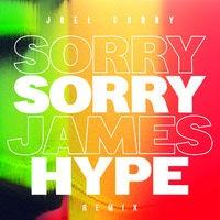 Sorry (James Hype Remix)