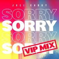 Sorry (VIP Mix)