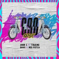 C90 (Remix)