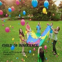 Child of Innocence