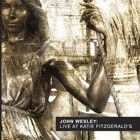 Live at Katie Fitzgerald's (Live)