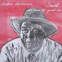 Saint (Live from the Grand Cru)