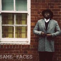 Same Faces