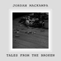 Tales from the Broken