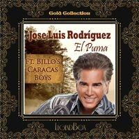 El Puma (Gold Collection)