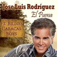 El Puma y Billo's Caracas Boys (Billo's Caracas Boys)