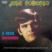José Roberto e Seus Sucessos
