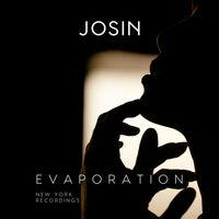 Evaporation (New York Recordings)