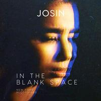 In the Blank Space (New York Recordings)